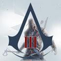Assassin's Creed Theme 1.2 APK