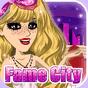 Fame City  APK