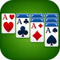 Solitaire - the best classic FREE CARD GAME 1.4.3