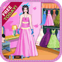 Autumn Princess Dress Up 7.1.1 APK