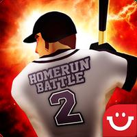 Ícone do Homerun Battle 2