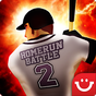 홈런배틀2 (Homerun Battle 2) 1.3.1.0