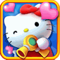 Hello Kitty Beauty Salon v1.0.1 APK