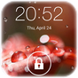 Lock screen(live wallpaper) 5.6