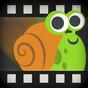 Ağır Çekim Kamera & Hızlı Ve Yavaş Çekim Video 1.0.2 APK