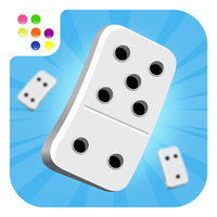 Dominoes by Playspace icon
