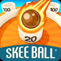 Skee-Ball Arcade APK Simgesi