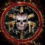 Tropa de Elite 2.6 APK