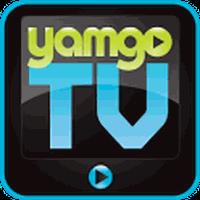 Ícone do apk Yamgo Free Mobile TV