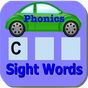 Phonics Spelling & Sight Words 2.9