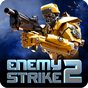Enemy Strike 2 1.0.4