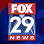 FOX 29 News 1.3.29.1