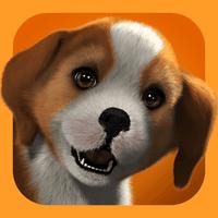 PS Vita Pets: Puppy Parlour アイコン