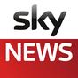 Sky News 4.8.0.378777