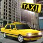 Şahin Taksi Simülatör 3D 1.03 APK