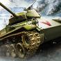 Tank Tactics 1.1.9