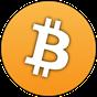 Bitcoin Wallet 5.45