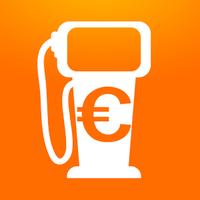 Icône de Essence Free