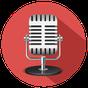 Cambiador de voz con efectos  APK