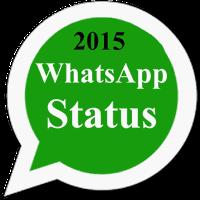 Descargar Best Whatsapp Status 10000 19 Gratis Apk Android