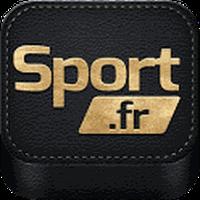 Icône de Sport.fr : sports en direct