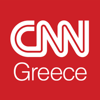 Icono de CNN Greece