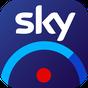 Sky Guida TV HD 2.0.11