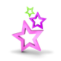 Yıldız Canlı Duvar Kağıdı 5.5 APK