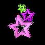 Stars Live Wallpaper 5.5 APK
