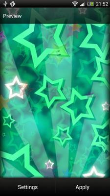 media cdnandroid com/6f/b6/f0/84/imagen-estrelas-p