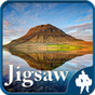 Nature Jigsaw Puzzles 1.8.5