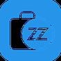 JobZZ.ro - Locuri de muncă 1.0.18