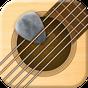 Gitar 1.0.4