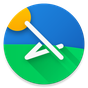 Lawnchair Launcher 1.1.0