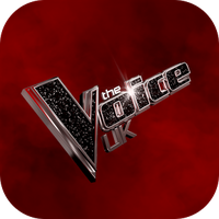 The Voice UK apk icon