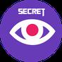 Máy ghi hình bí mật 3.5