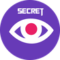 enregistreur vidéo secrète  APK