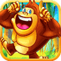 Jungle Quest Adventure Free 1.4 APK