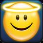 기독교 벨소리 4.5