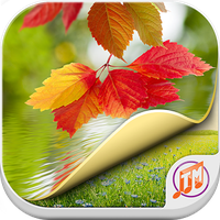 Hd nature wallpaper for android mobile free download