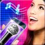 Karaoke Voz herói Simulator 1.1