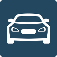 Иконка Устройство автомобиля
