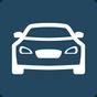 Устройство автомобиля 1.0.2
