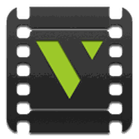 Ícone do apk Mobo Video Player Pro Codec V5