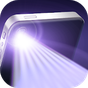 Super Flashlight 1.03.2 APK