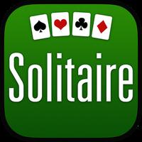 Solitaire Classic アイコン