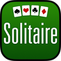 Solitaire Classic 5.1.6