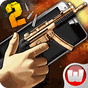 Симулятор Пистолет Автомат 2 1.1 APK