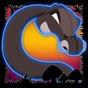 Dark Snake - Sarpe joc 1.0.4