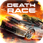 Death Race ® - Shooting Cars 1.1.1